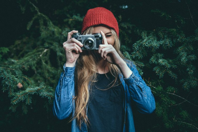 5 Reasons To Start Pursuing A Hobby Today